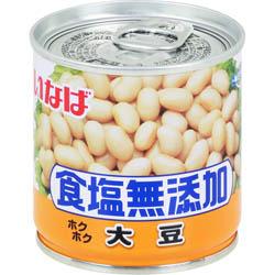 毎日サラダ 大豆 食塩無添加